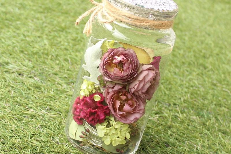 blooming-bottle-L