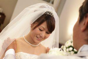 ブライダルブーケについて注文方法|花嫁