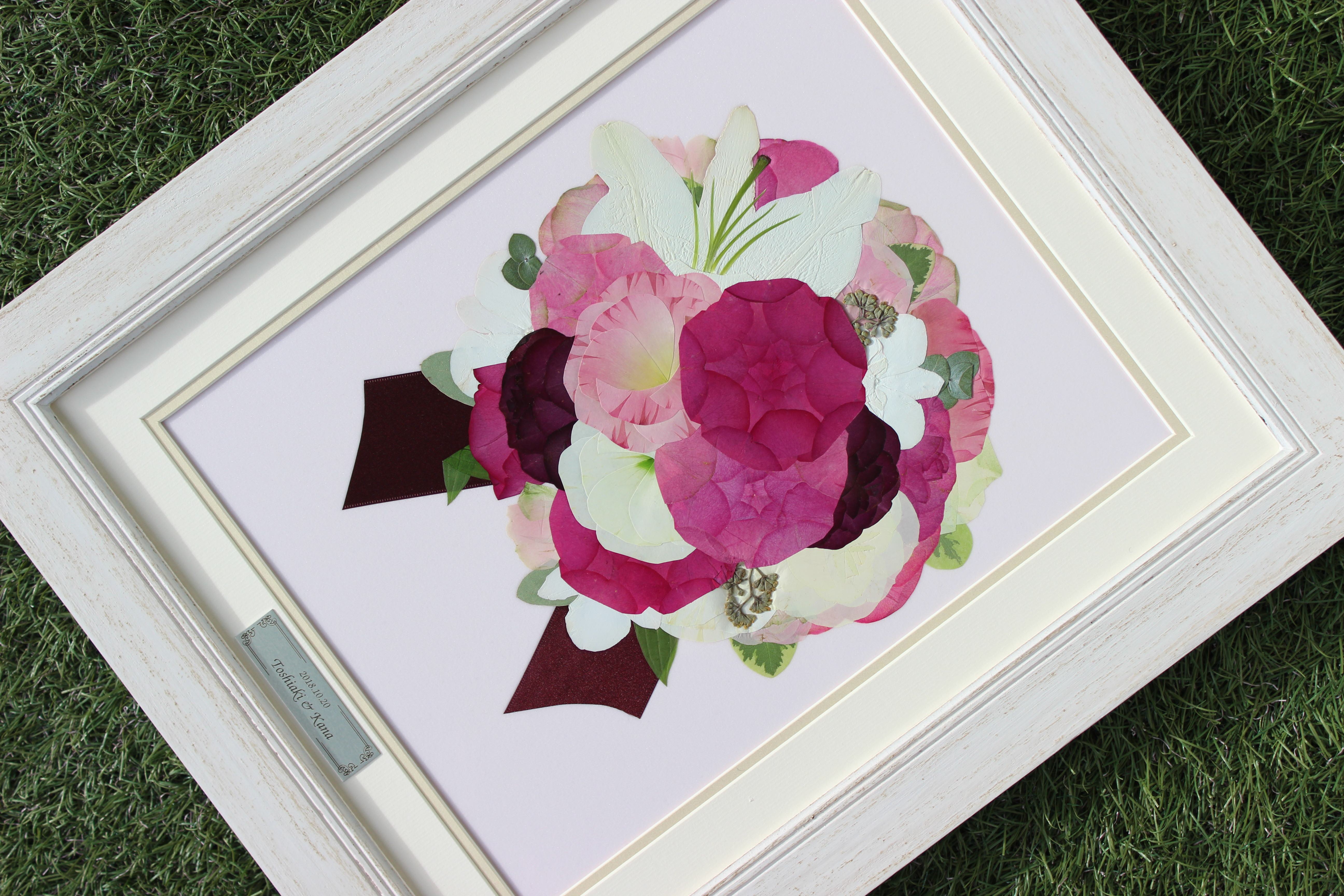 botanical-cotton-frame-s