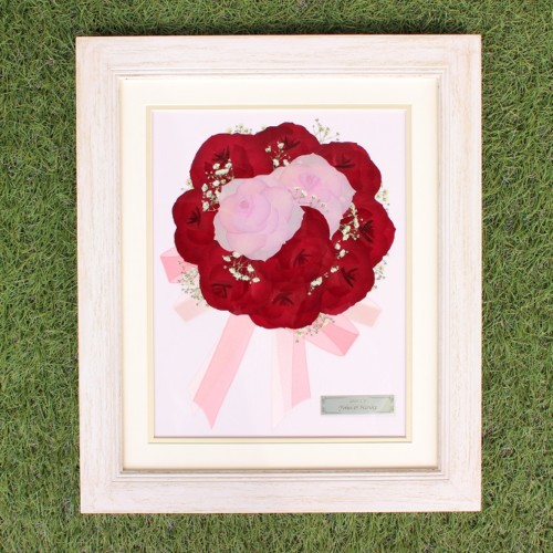 botanical-cotton-frame-m