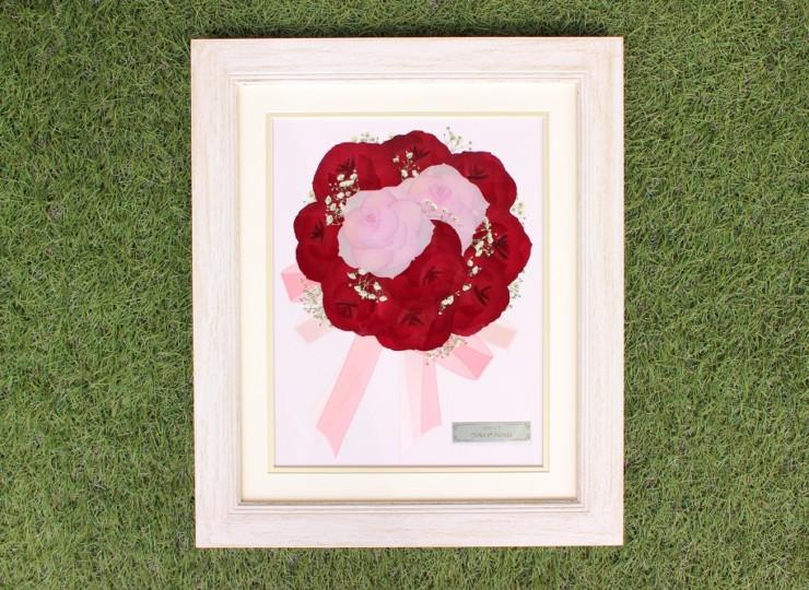 botanical-cotton-frame-m