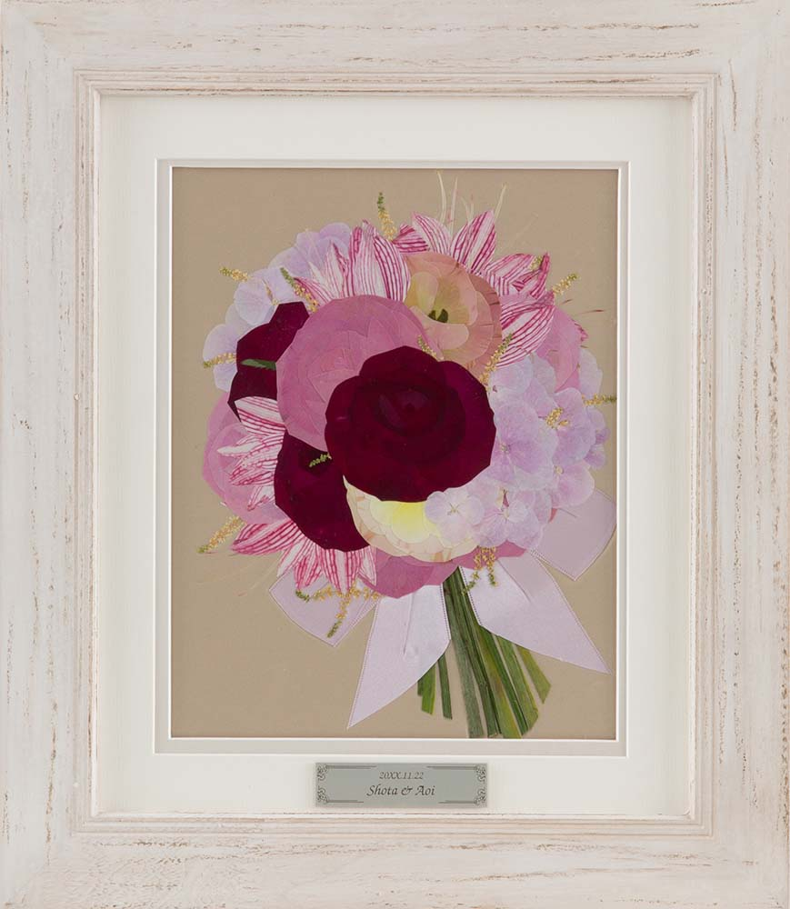 botanical-cotton-frame-l