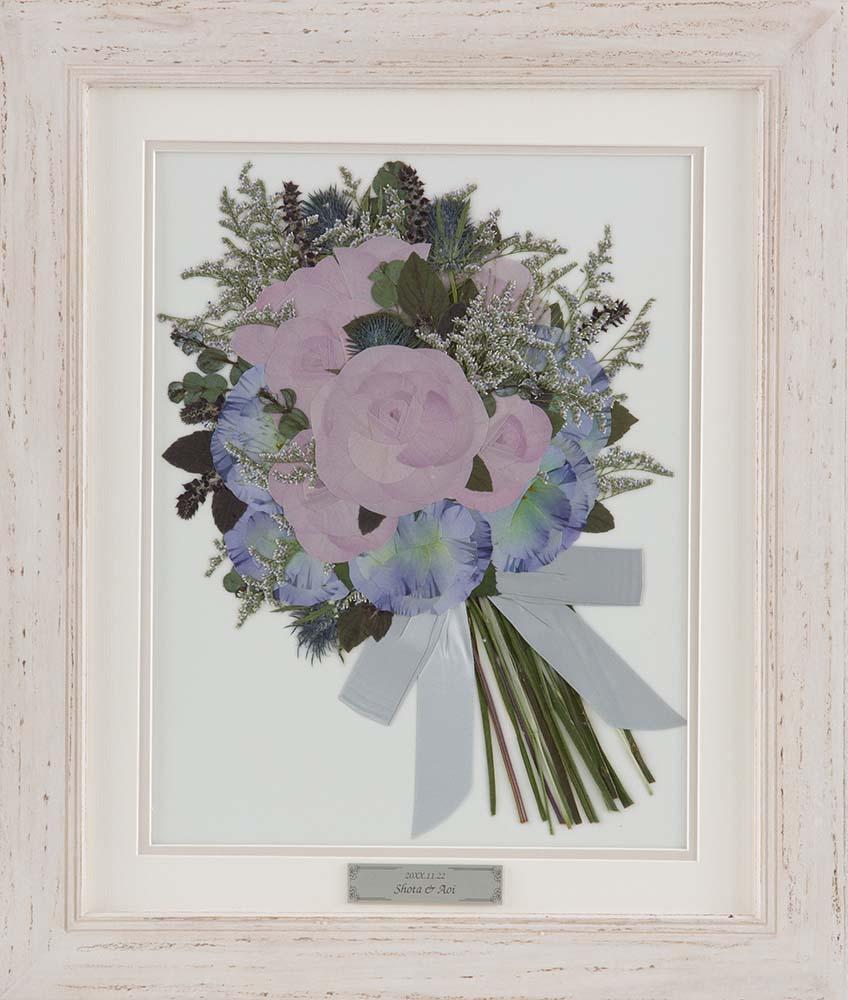 botanical-cotton-frame-l