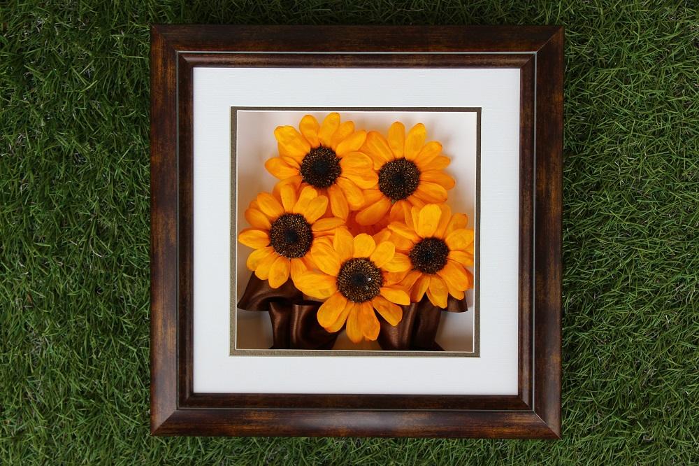 brown-frame
