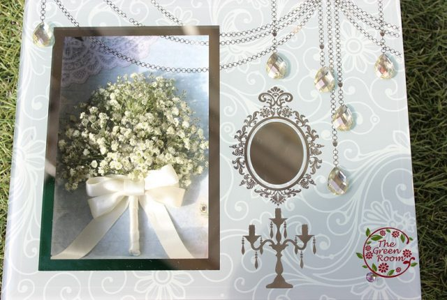 glass-mirror-frame